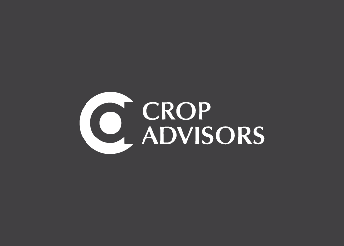 Wessex Agronomy_WEB_Accreditations03